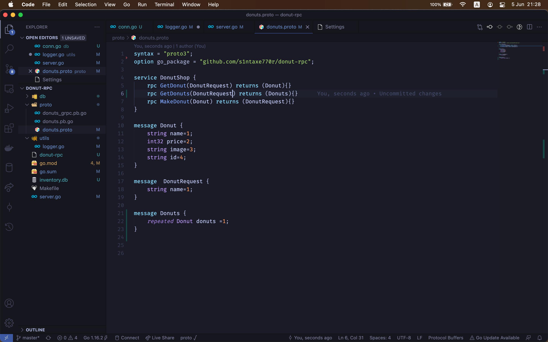 https://cloud-aefc81coa-hack-club-bot.vercel.app/0image.png
